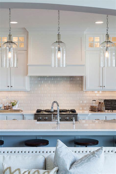 white pendant lights kitchen white kitchen cabinets pendant lights quicua