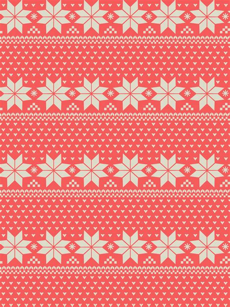 pretty origami paper 8 best images of pretty printable paper patterns pretty