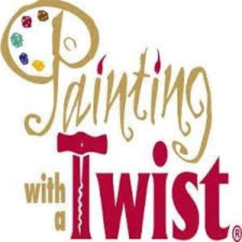 paint with a twist houston painting with a twist houston painting with a twist