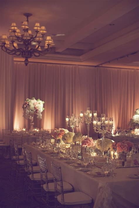 drapes and lights for weddings 179 best images about weddings on