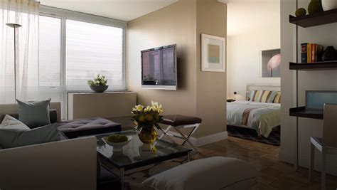 Apartments For Rent In Upper East Side New York