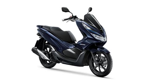 Pcx 2018 Hybrid by New Pcx Hybrid 2018