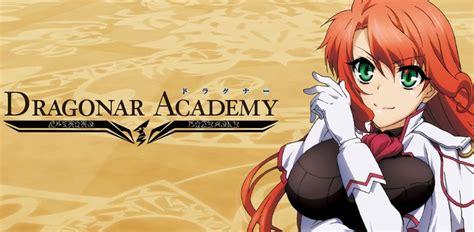 dragonar academy dragonar academy review spotlight report quot the