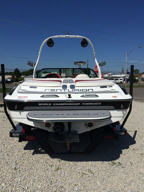 Enzo For Sale Usa by Centurion Enzo Ss210 2014 For Sale For 54 900 Boats