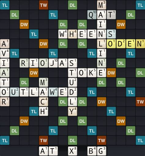 word grabber scrabble my current wordfeud word grabber