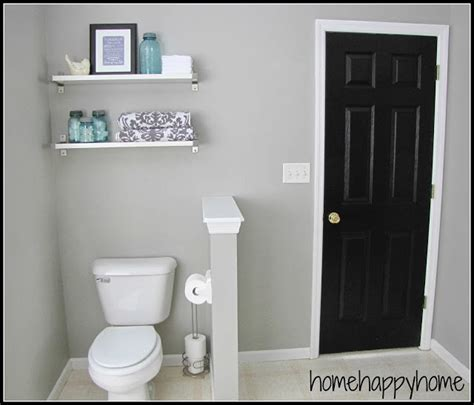 behr paint colors interior gray behr paint favorite paint colors