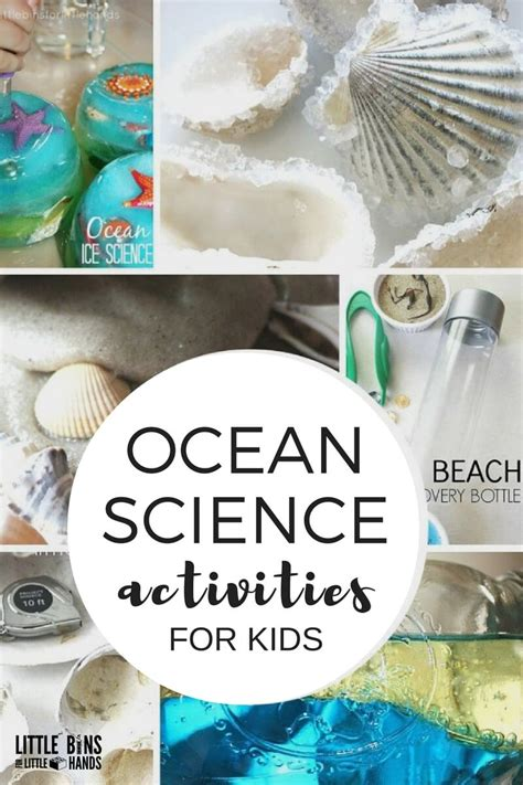 projects for toddlers science activities and experiments for