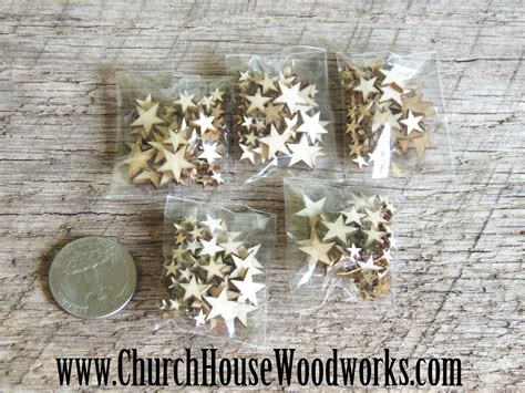 wedding crafts for rustic4weddings decorations and supplies for weddings