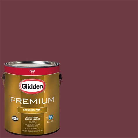home depot winnipeg paint sale glidden premium 1 gal nhl 033c winnipeg jets