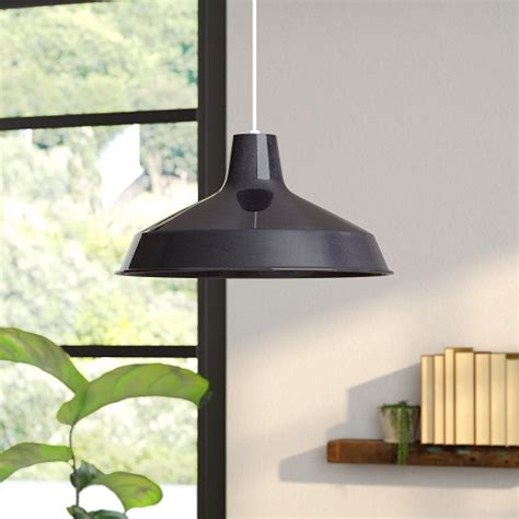 hanging dining room light hanging lights for dining room to make it even more adorable