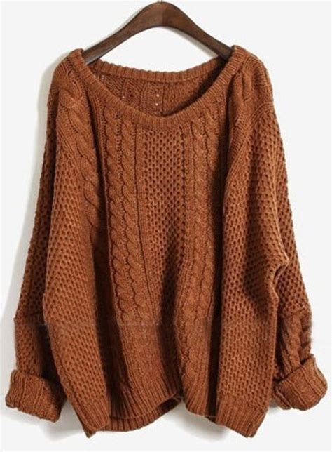 for sweater best 25 fall sweaters ideas on winter clothes