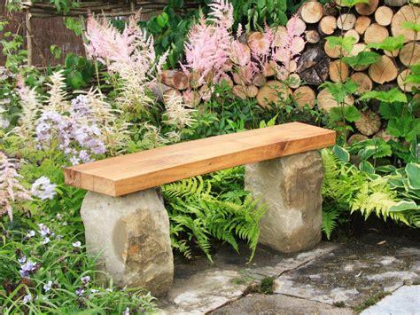rock garden plants for shade make a shady rock garden hgtv