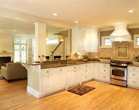 cost of custom kitchen cabinets custom kitchen cabinets 2017 grasscloth wallpaper
