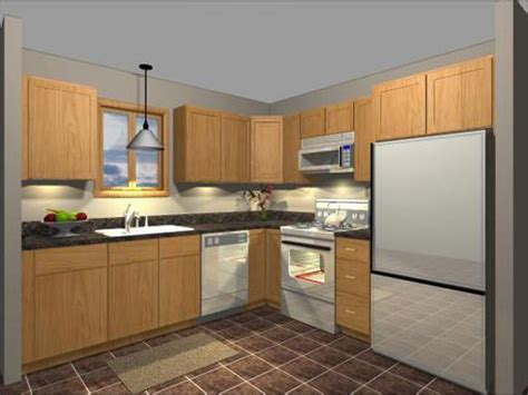 replacement kitchen cabinet doors unfinished how to replace cabinet doors large size of cabinet