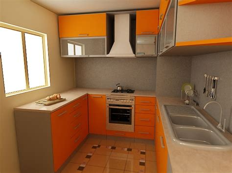 small kitchens designs modular kitchen designs for small kitchens afreakatheart