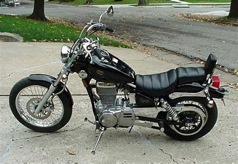 1995 Suzuki Savage by My Suzuki Pages Pictures Of Visitors Suzuki Motorcycles