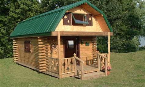 plans for cabins 16 x 20 cabin with loft plans 16 x 20 dovetail cabin 16 x 20 floor plans for cabins mexzhouse