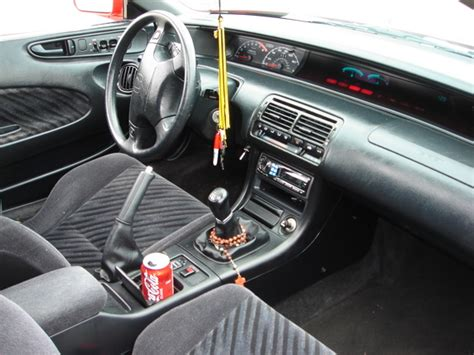 how it works cars 1995 honda prelude interior lighting kyotou 1995 honda prelude specs photos modification info at cardomain
