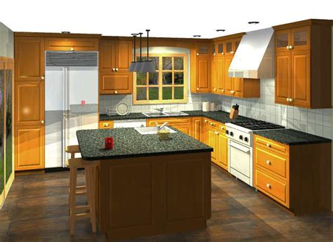 Ideas For Decorating A Bedroom wonderful kitchen cabinet layout planner decor trends