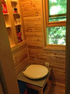 Joseph Composting Toilet by Humanure On Pinterest Composting Toilet Compost And
