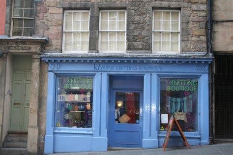 knitting shop cardiff k1 yarns knitting boutique in edinburgh