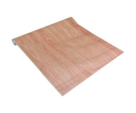 rouleau stickers loft rev 234 tement adh 233 sif imitation bois h 234 tre 45x200cm
