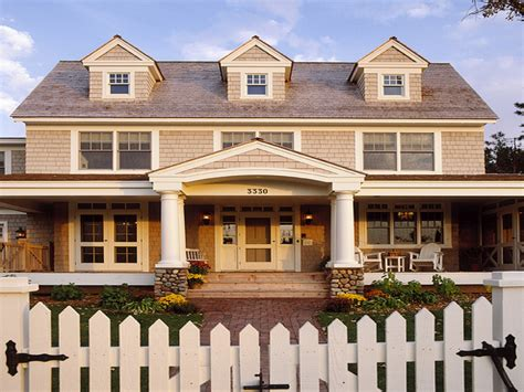 front porches on colonial homes front porches on colonial homes 28 images new milford