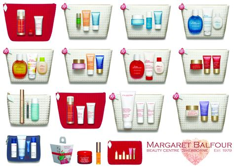 gift ideas for gift ideas and more margaret balfour clarins