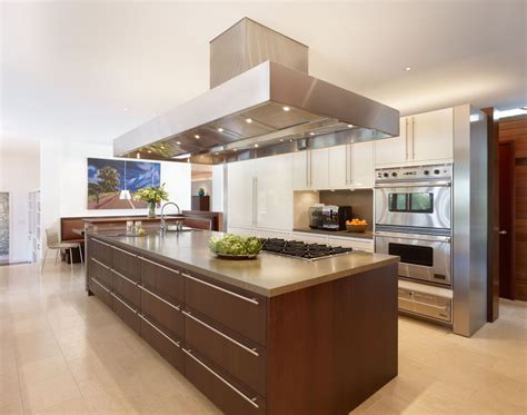 large kitchen designs with islands kitchen kitchen designs with island for any kitchen