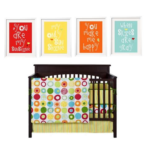 you are my crib bedding 16 best images about you are my nursery
