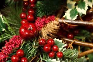 decoration images free decorations free stock photos 4 438
