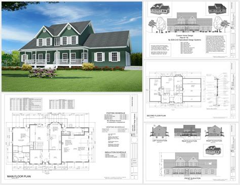 plan your house build your own summer house plans house design plans