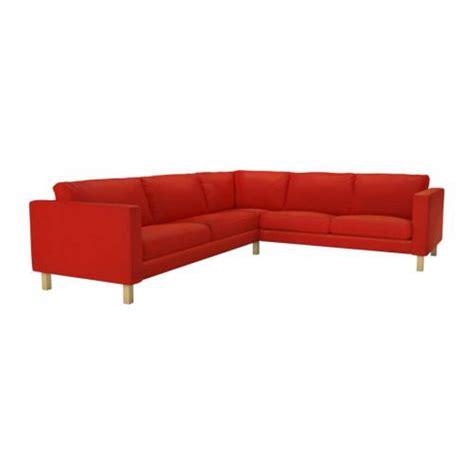 karlstad sofa slipcover ikea karlstad corner sofa slipcover cover korndal 2 3