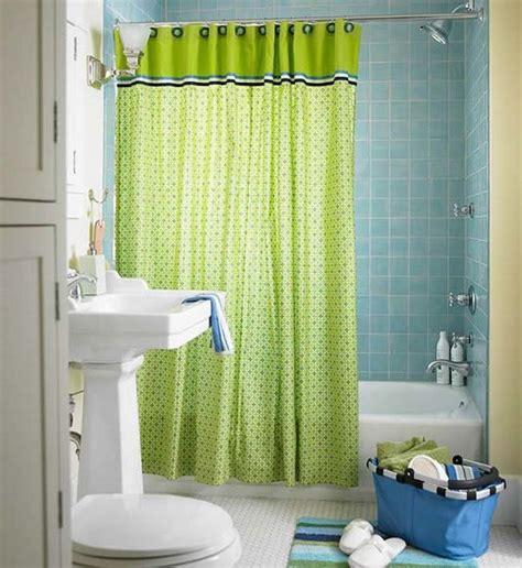 bathroom ideas with shower curtains make your bathroom gorgeous with bathroom shower curtains bath decors
