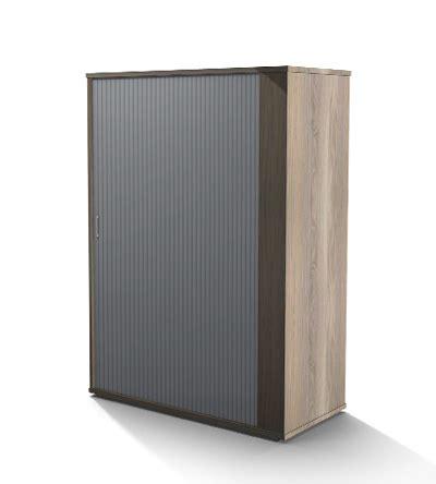 roller door cabinet office storage bookcases
