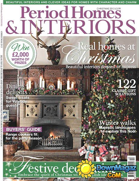 period homes interiors magazine period homes interiors magazine issue 2013 187 pdf magazines magazines