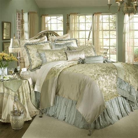 luxury bedding blue bedroom designs ideas blue bedroom designs