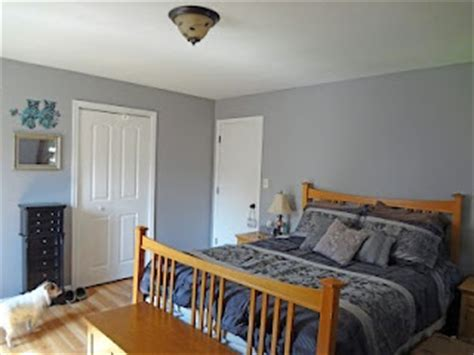 behr paint color pewter mug pewter colors and foyers on