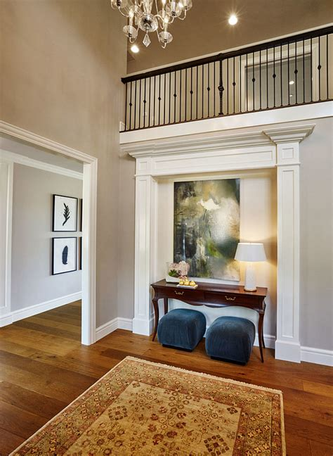 behr paint colors interior swiss coffee beautiful family home with traditional interiors home