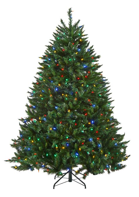 tree free shipping artificial tree clearance free shipping cladem