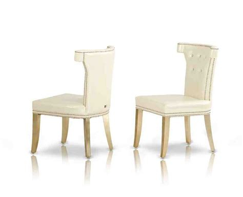 white dining room furniture for sale crboger restaurant chairs and tables for sale
