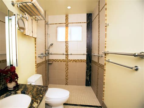 accessible bathroom design westchester ny handicapped access construction handicap