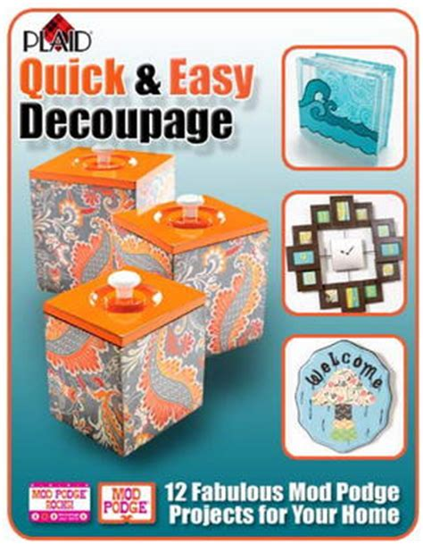 what is the difference between decoupage and mod podge mod podge vs decoupage what s the difference