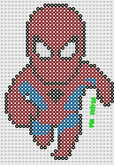 where can i get perler 20 best images about hama superhelte superheroes on
