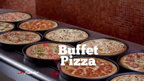 pizza hut lunch buffet menu buffet pizza chez pizza hut pizza buffet pizza buffet