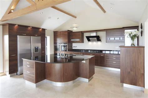 new kitchen cabinet ideas contemporary kitchen cabinet design for rocking your kitchen gosiadesign