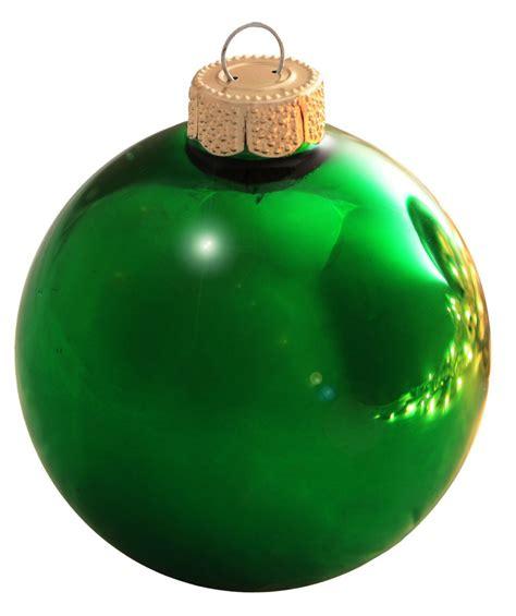 ornaments balls popular green ornaments buy cheap green