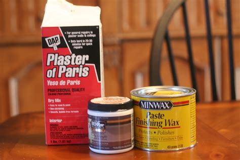 diy chalk paint home depot paint brands at home depot home painting ideas