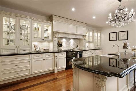 provincial kitchen design pretty provincial theme farmers provincial