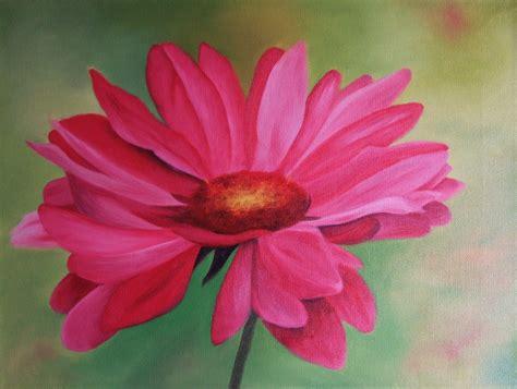 flower painting pictures flower paintings artist originals